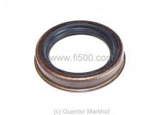 Corteco Qualitäts - Simmerring Kurbelwelle vorn/steuerradseitig