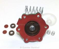 Reparatursatz für Benzinpumpe (passend für Art.-Nr. 124717)