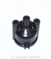 Verteilerkappe 500R/126 original Zelmot (Fiat/FSM Erstausrüster), Lagerresbestände (NOS)