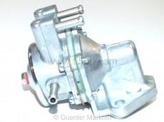 Benzinpumpe 126 BIS, 700 ccm