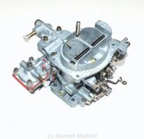 Vergaser 126 BIS (30 S2H), fabrikneu