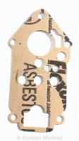 Vergaserdeckeldichtung, passend für Weber 26  IMB