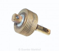 Thermostat Giardiniera