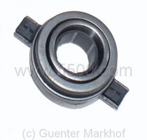 clutch bearing, made in Italy