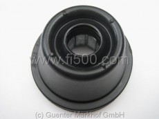 Boot, Ø 25mm with metal bearing-bush