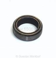 Abstandsring Druckring Radlager / Ruckdämpfer hinten