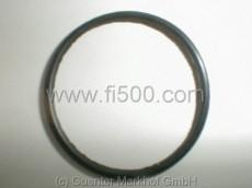 O-Ring für Führungsstutzen Getriebehauptwelle