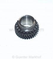 4. gear pinion