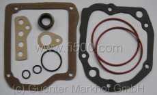 gasket set gear-box