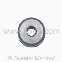 dust cap for master brake cylinder