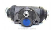 Radbremszylinder vorn Fiat 600 / 850 (größere Durchmesser 22,22 mm, für 500 Kombi)