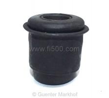 rubber grommet wishbone