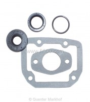 Kit gaskets