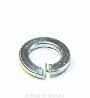 Lockwasher 12 mm