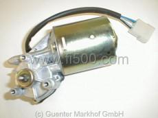 Wiper motor, Magneti Marelli