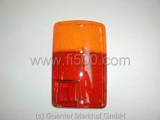 Rücklichtglas rechts (126)