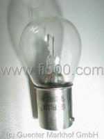 Blinkerleuchte 12V 21 Watt