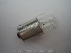 Für Kennzeichenbeleuchtung, Leuchte 12V 5 Watt
