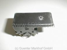 Lichtschalter Fiat 126, 650E (126 BIS)