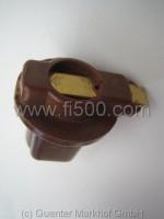 Verteilerfinger, italienische Herstellung