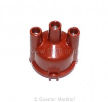 Distributor Cap, italian production