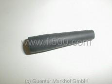 Zündkerzenstecker-Gummi