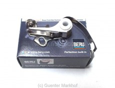 Ignition Contact Set , BERU ( Germany)
