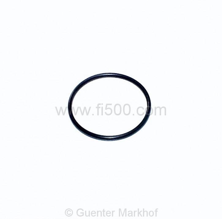 O-Ring für Kombi-Verteiler