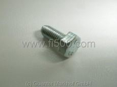 Schraube für Fensterhebermechanismus, M5 x 12mm Sechskant