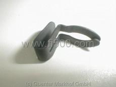 Metallklammer für Tür- und Seitenverkleidung