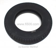 Reifen 125 SR 12 62S, Cinturato