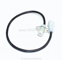 Sensor für Nanoplex Zündanlage