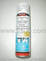 Teroson Steinschlagschutz hell, überlackierbar, Spraydose 500 ml
