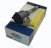 Verteiler Magneti Marelli Fiat 126 BIS. Neu, aus Lagerrestbeständen (NOS)