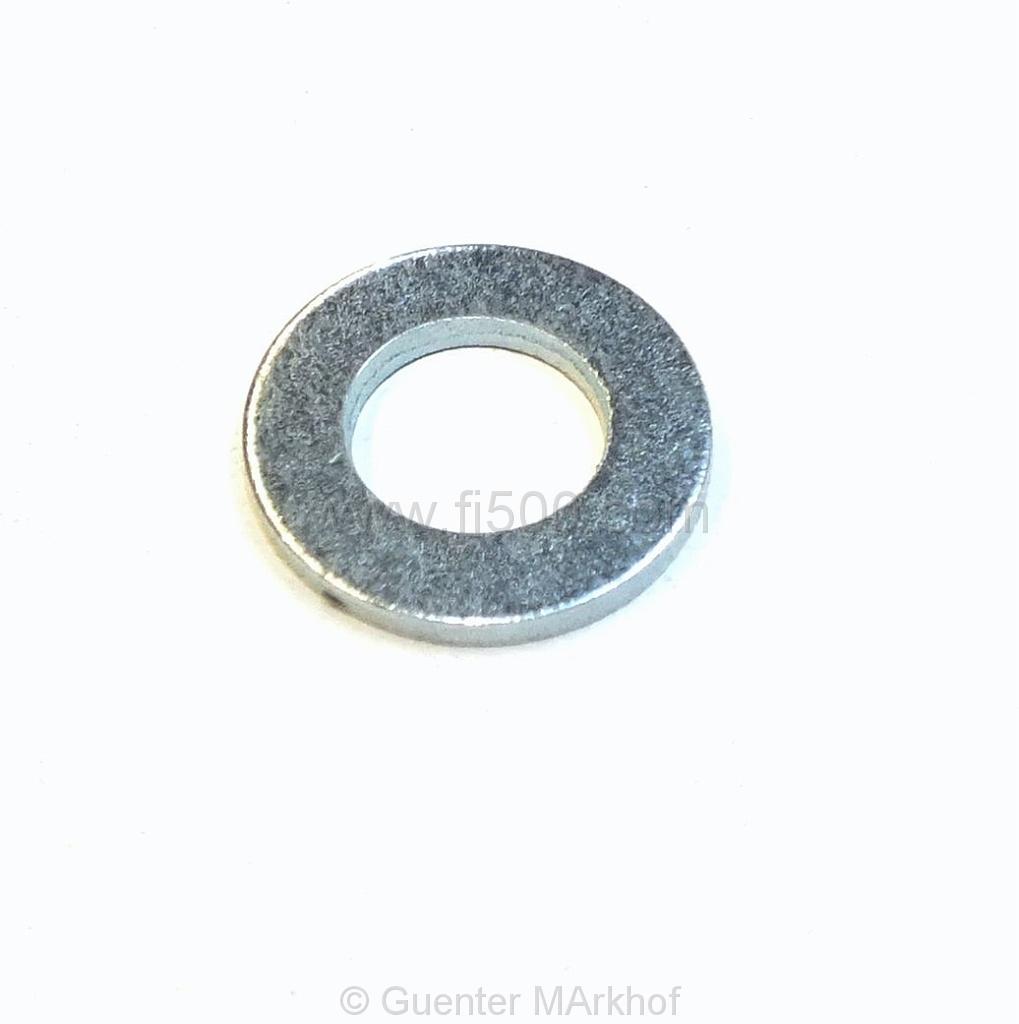 unterlegscheibe m6 mm 125063