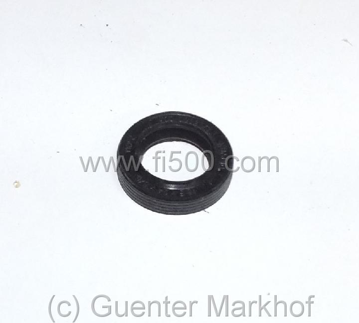 Shaft Seal For Lever In Gearbox Cover -225573